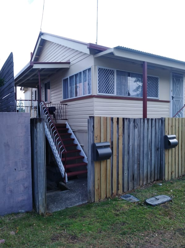 $160, Flatshare, 2 bathrooms, Tweed Street, Coolangatta QLD 4225