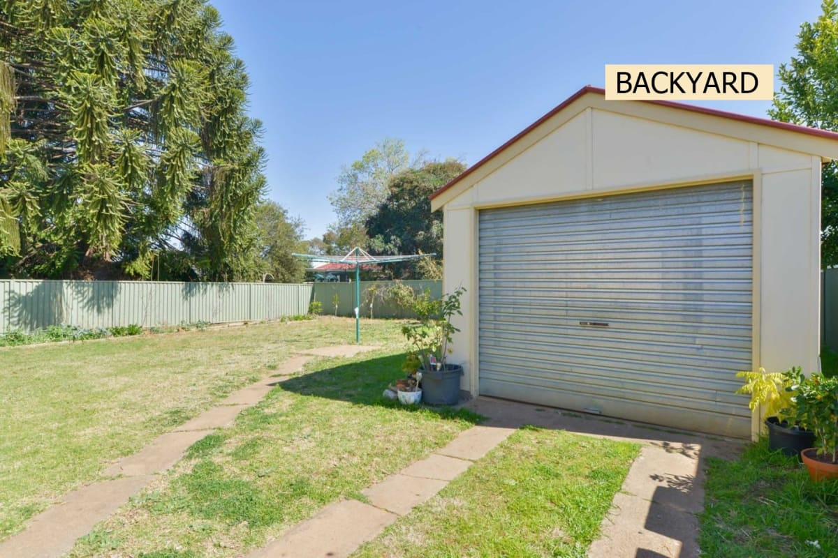$150, Share-house, 4 bathrooms, Anthony Road, South Tamworth NSW 2340