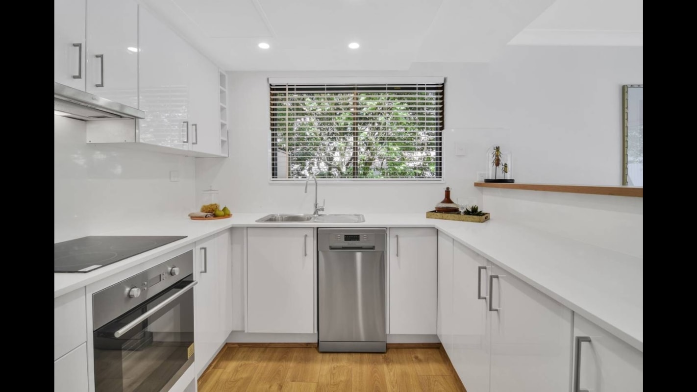 $250, Share-house, 3 bathrooms, Albany Street, St Leonards NSW 2065
