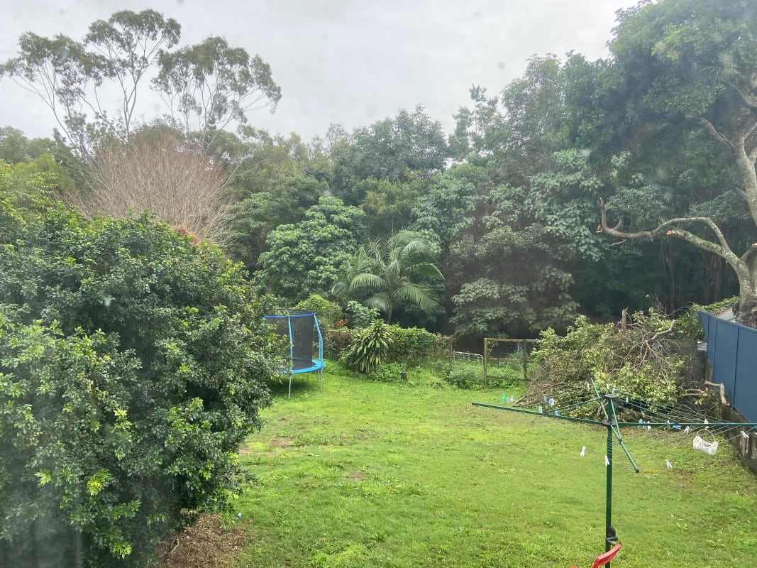 $195, Share-house, 3 bathrooms, Piggabeen Road, Tweed Heads West NSW 2485