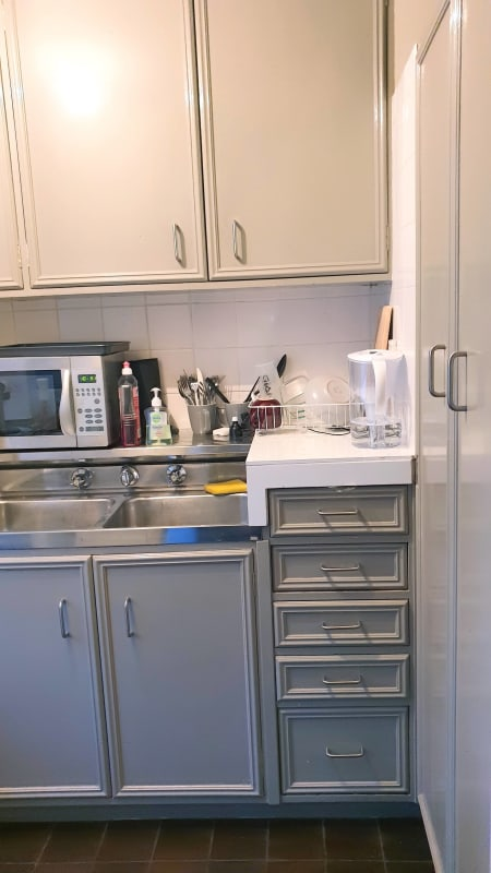 $200, Flatshare, 2 bathrooms, Saint Georges Terrace, Battery Point TAS 7004