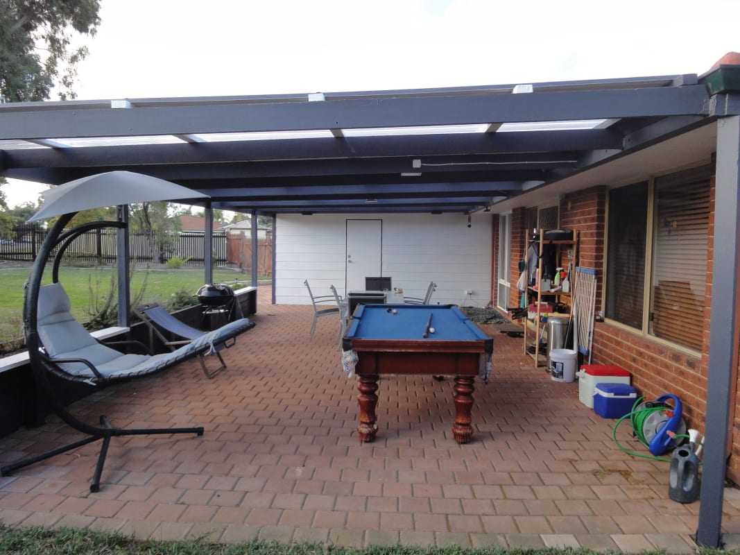 $125, Share-house, 4 bathrooms, Timberlane Loop, Cooloongup WA 6168