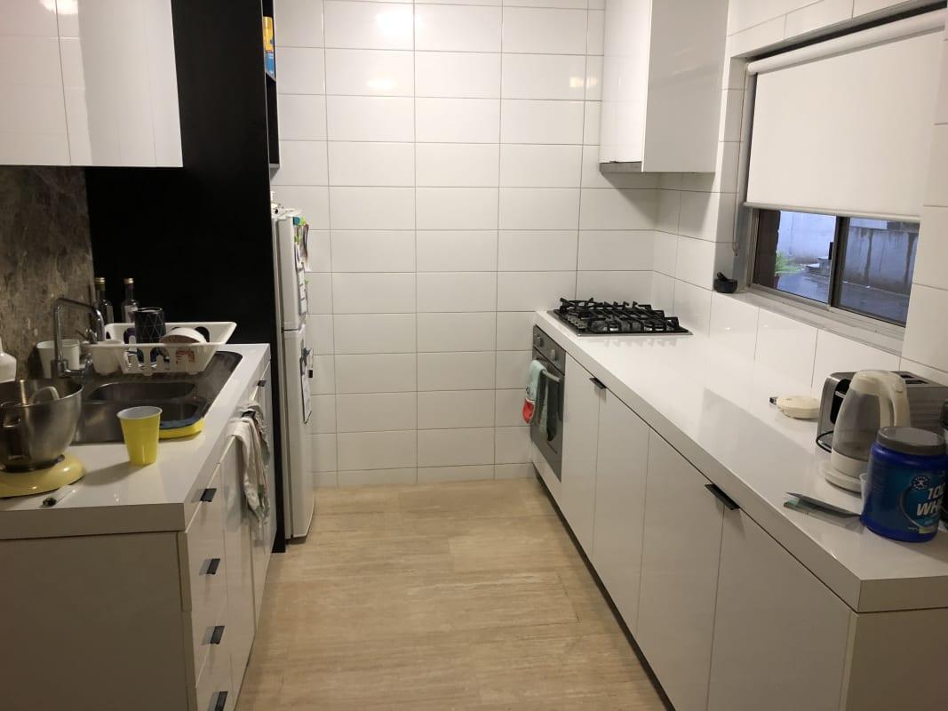 $130, Flatshare, 2 bathrooms, Currie Street, Jolimont WA 6014