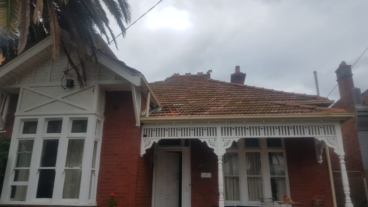 $300, Share-house, 4 bathrooms, Spenser Street, St Kilda VIC 3182