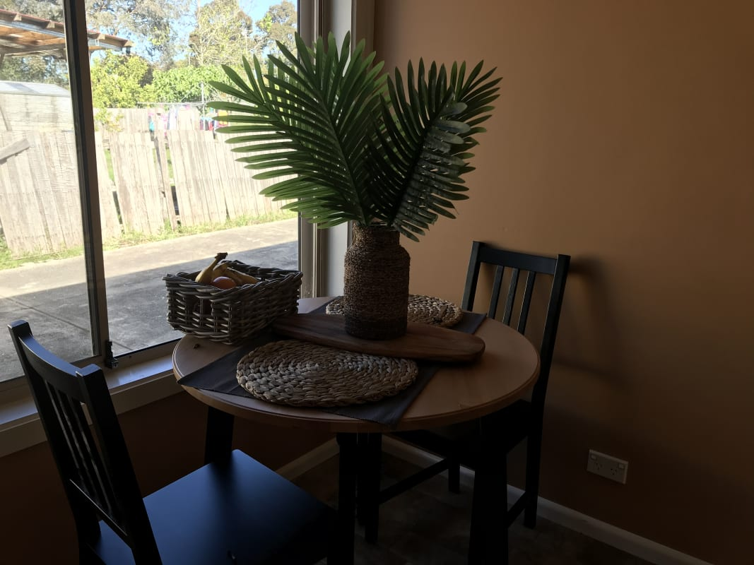 $190-200, Share-house, 2 rooms, Ernest Street, Bayswater VIC 3153, Ernest Street, Bayswater VIC 3153