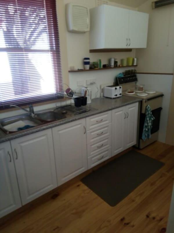 $190, Share-house, 5 bathrooms, Elphin Road, Launceston TAS 7250