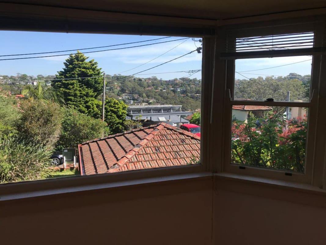 $260, Share-house, 4 bathrooms, Minnamurra Road, Northbridge NSW 2063