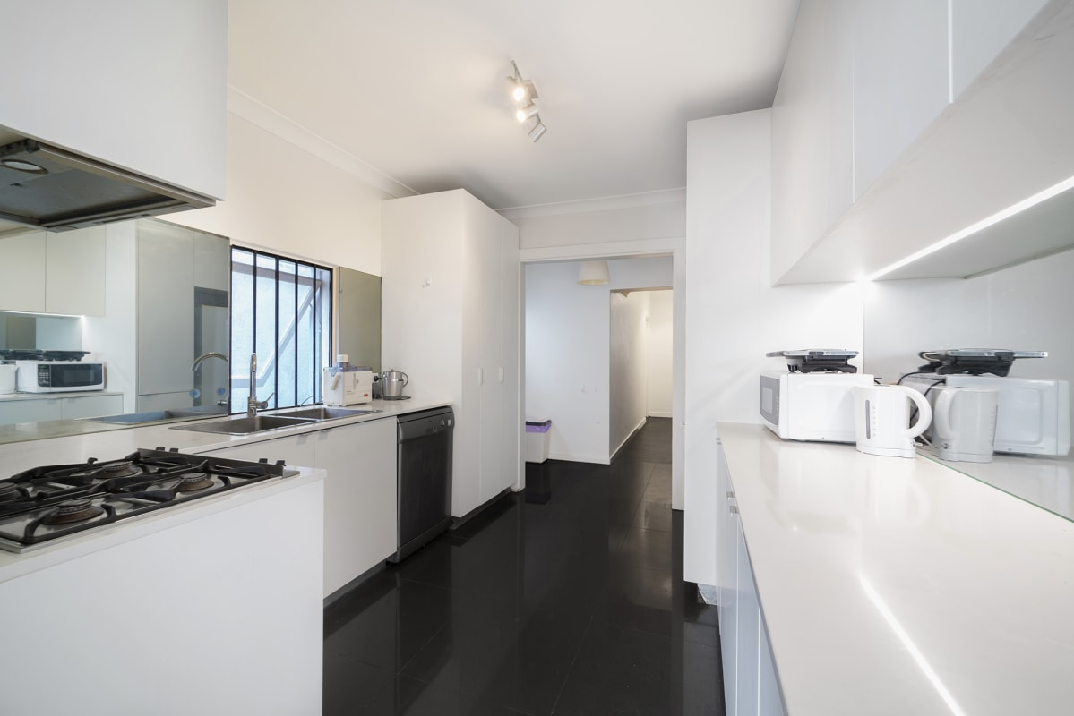 $220, Share-house, 2 rooms, Nobbs Street, Surry Hills NSW 2010, Nobbs Street, Surry Hills NSW 2010