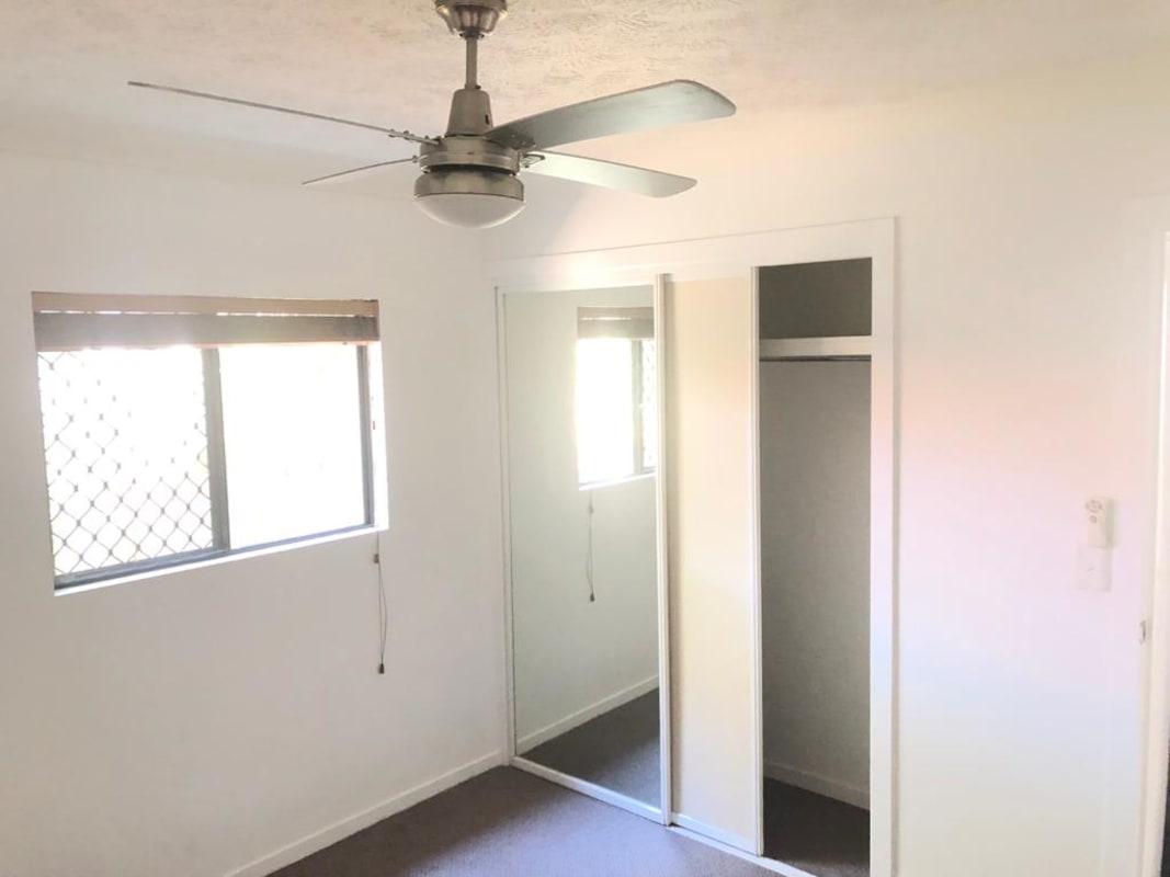 $150, Flatshare, 3 bathrooms, Vulture Street East, East Brisbane QLD 4169