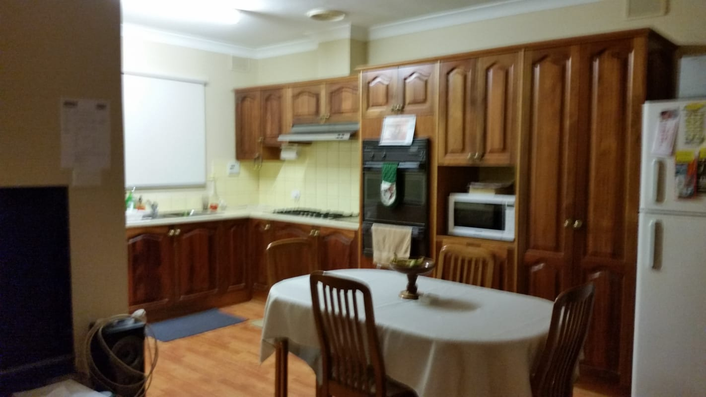 $135, Share-house, 3 bathrooms, Coventry Road, Smithfield Plains SA 5114