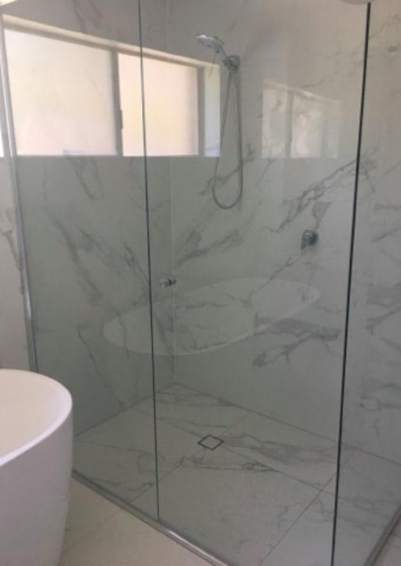 $180, Share-house, 3 bathrooms, Darlington Drive, Banora Point NSW 2486