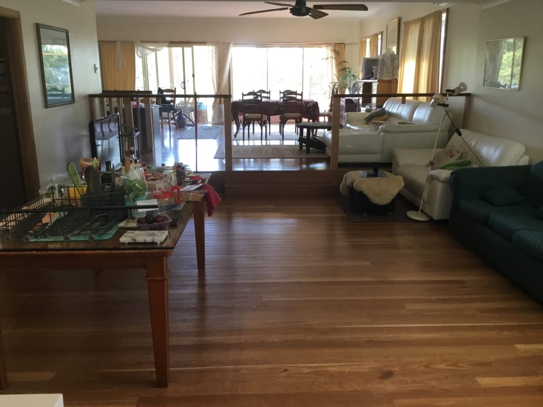 $200, Share-house, 4 bathrooms, Coal Point Road, Coal Point NSW 2283