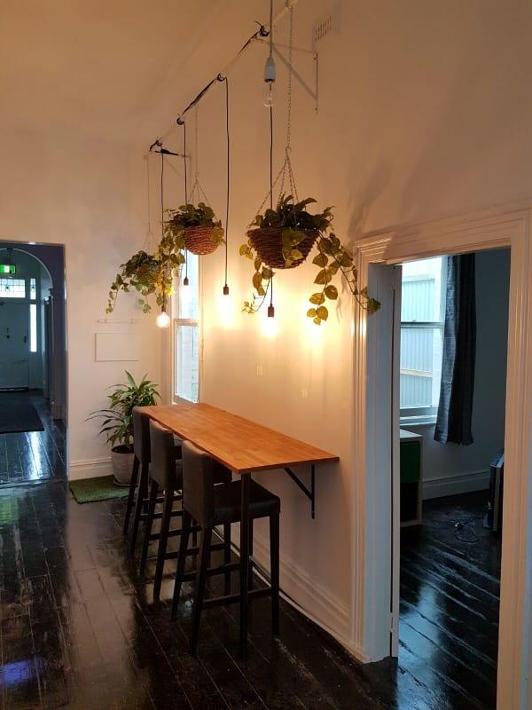 $170, Share-house, 6 bathrooms, Carlisle Street, Saint Kilda VIC 3182