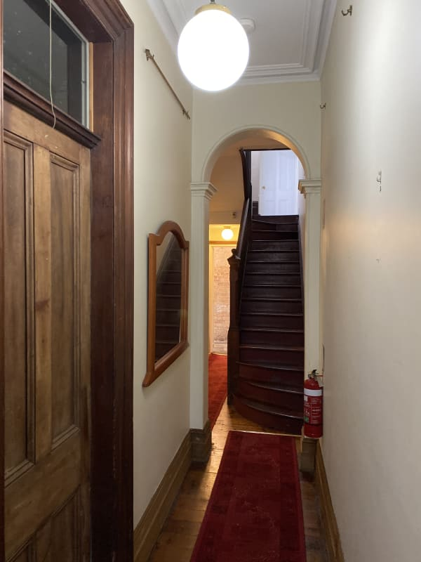 $190-215, Share-house, 2 rooms, Cleveland Street, Surry Hills NSW 2010, Cleveland Street, Surry Hills NSW 2010