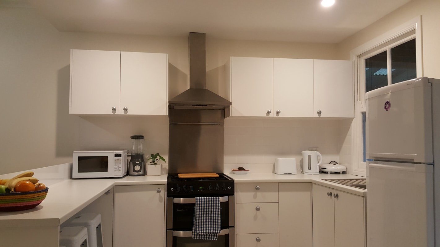 $180, Share-house, 2 rooms, Ascog Terrace, Toowong QLD 4066, Ascog Terrace, Toowong QLD 4066