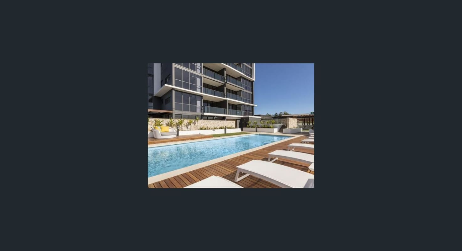 $260, Flatshare, 3 bathrooms, Railway Terrace, Milton QLD 4064