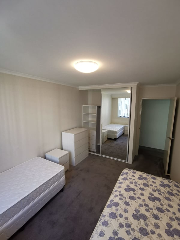 $137, Share-house, 3 bathrooms, Miller Street, Pyrmont NSW 2009