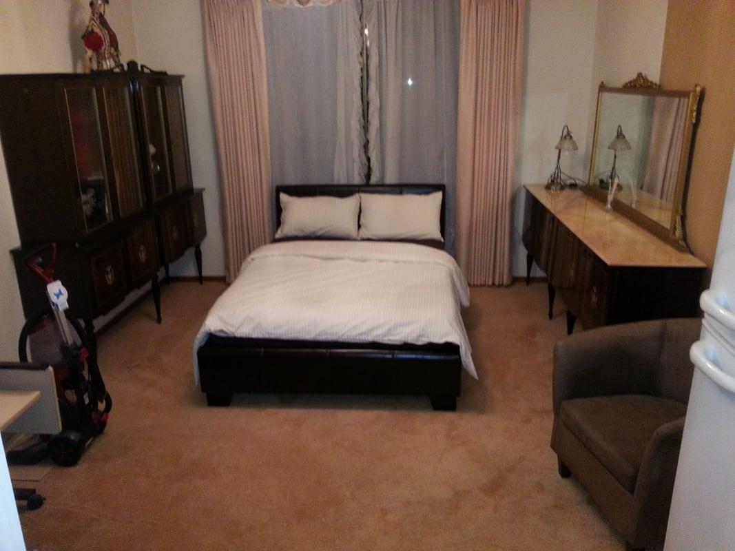 $170-180, Share-house, 2 rooms, Crellin Avenue South, Altona Meadows VIC 3028, Crellin Avenue South, Altona Meadows VIC 3028