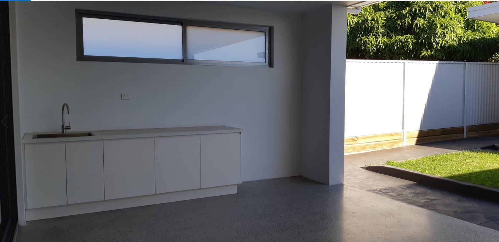 $295, Share-house, 4 bathrooms, Robertson Street, Campsie NSW 2194