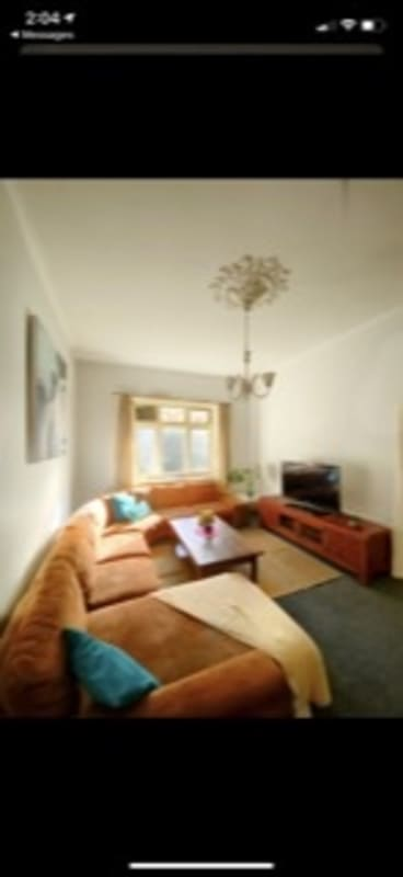 $180, Share-house, 5 bathrooms, Station Place, Glen Huntly VIC 3163