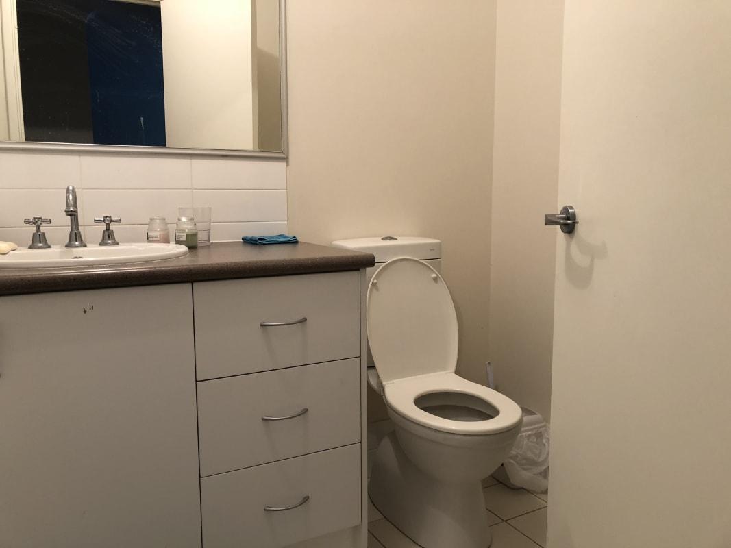 $110, Flatshare, 3 bathrooms, Burton Street, Bentley WA 6102