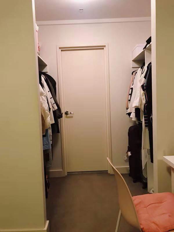 $280, Flatshare, 2 bathrooms, Arncliffe Street, Wolli Creek NSW 2205