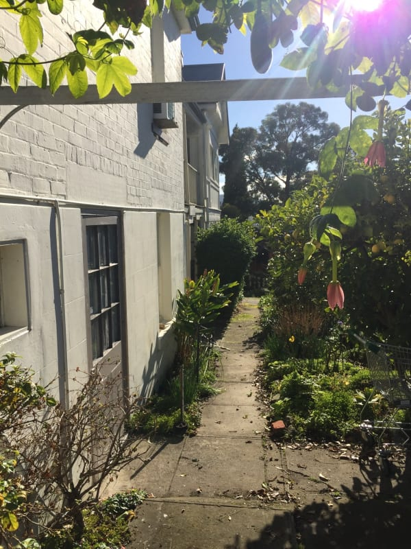 $180, Share-house, 2 rooms, Montagu Street, New Town TAS 7008, Montagu Street, New Town TAS 7008