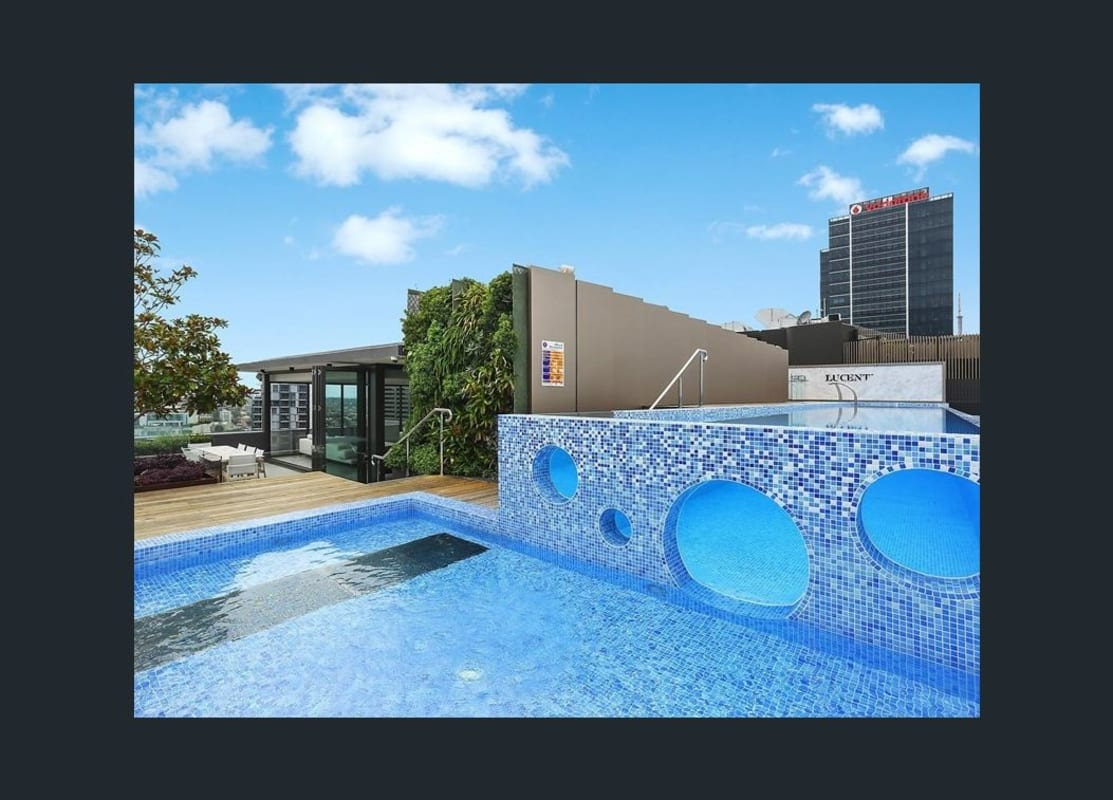 $375, Share-house, 2 bathrooms, Pacific Highway, North Sydney NSW 2060