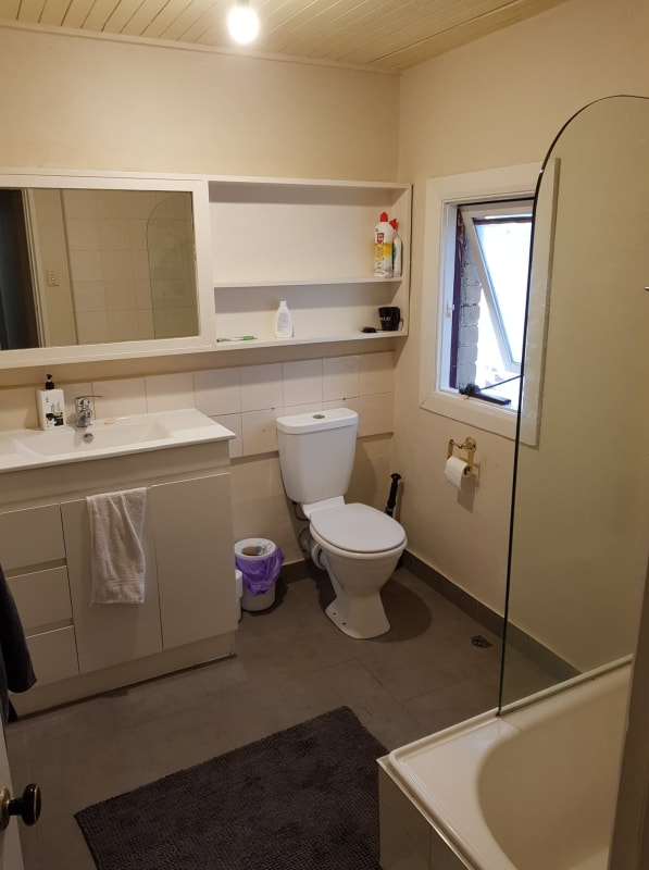 $100-200, Share-house, 3 rooms, Harcourt Street, North Melbourne VIC 3051, Harcourt Street, North Melbourne VIC 3051