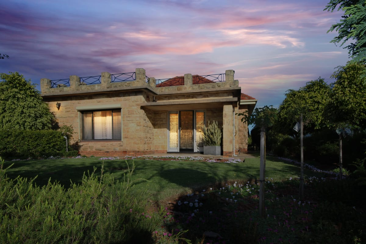 $194, Share-house, 6 bathrooms, Grange Road, Fulham Gardens SA 5024