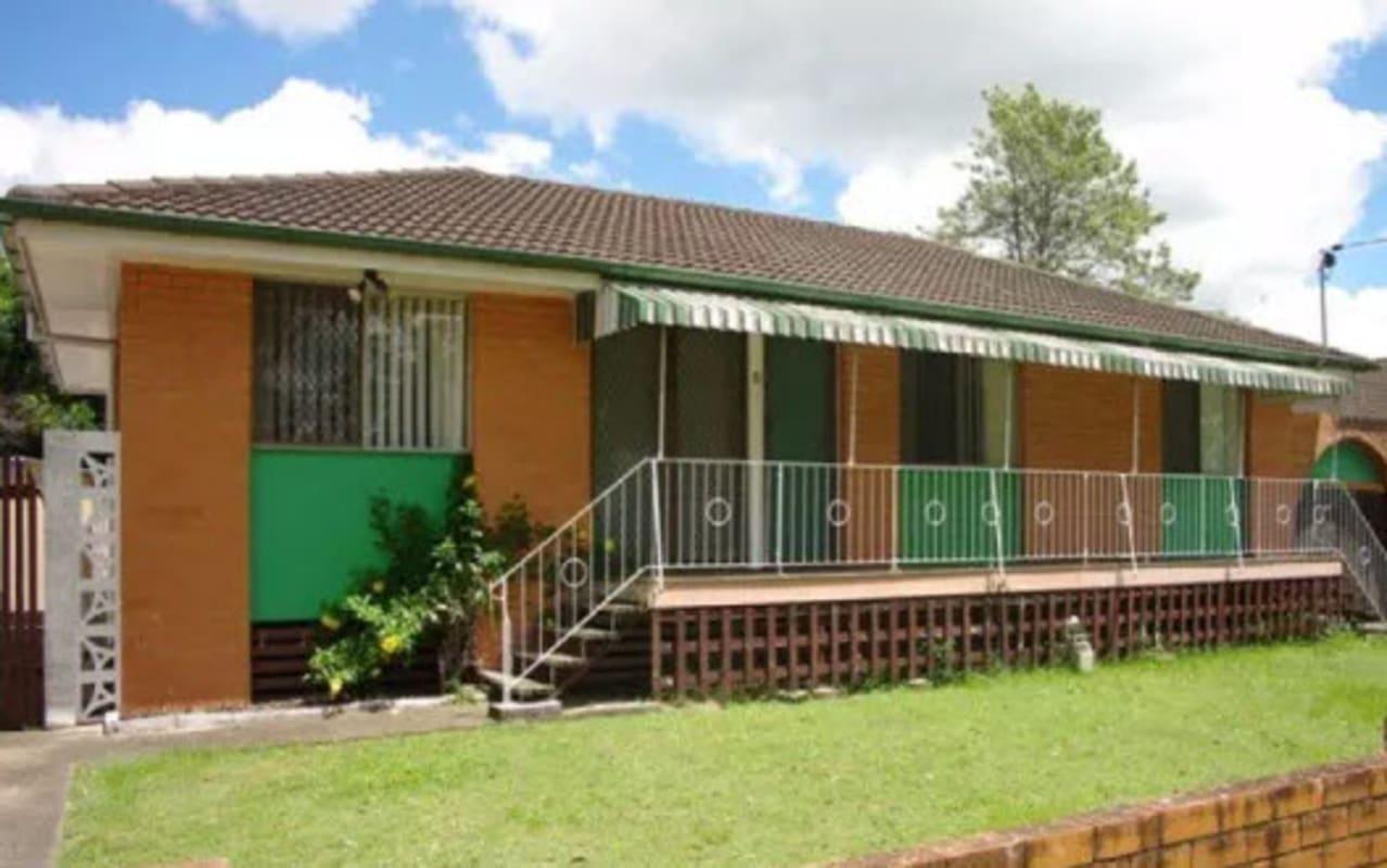 $120-135, Share-house, 2 rooms, Eridanus Street, Inala QLD 4077, Eridanus Street, Inala QLD 4077
