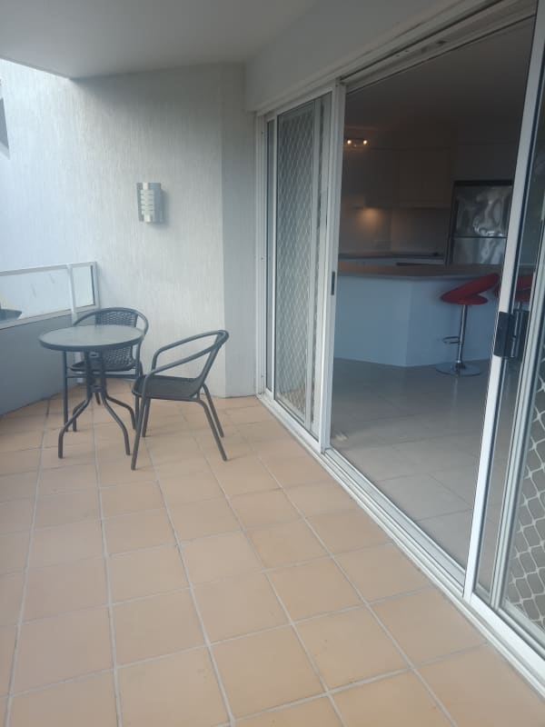 $225, Student-accommodation, 2 bathrooms, Sir Fred Schonell Drive, Saint Lucia QLD 4067