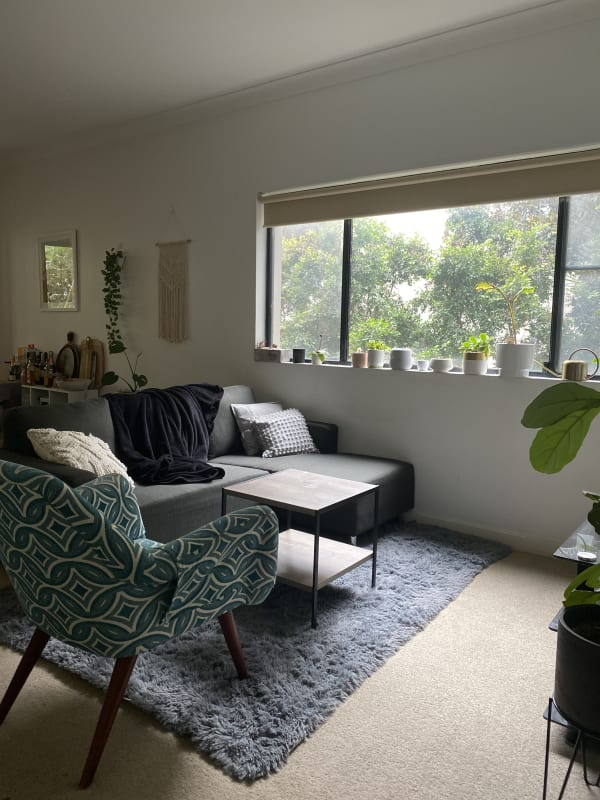 $235, Flatshare, 3 bathrooms, Pacific Highway, Greenwich NSW 2065