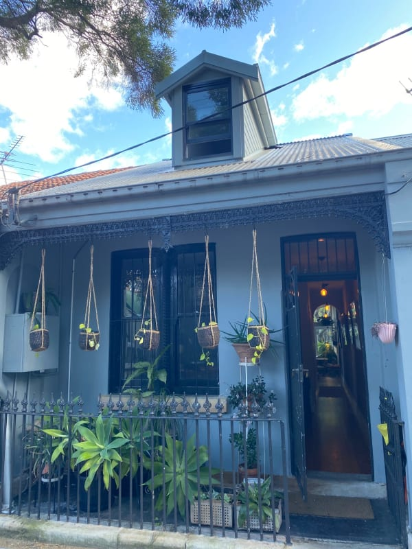 $325, Share-house, 3 bathrooms, Simmons Street, Enmore NSW 2042