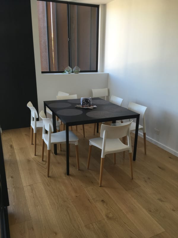$200, Homestay, 3 bathrooms, Hawthorne Road, Bulimba QLD 4171