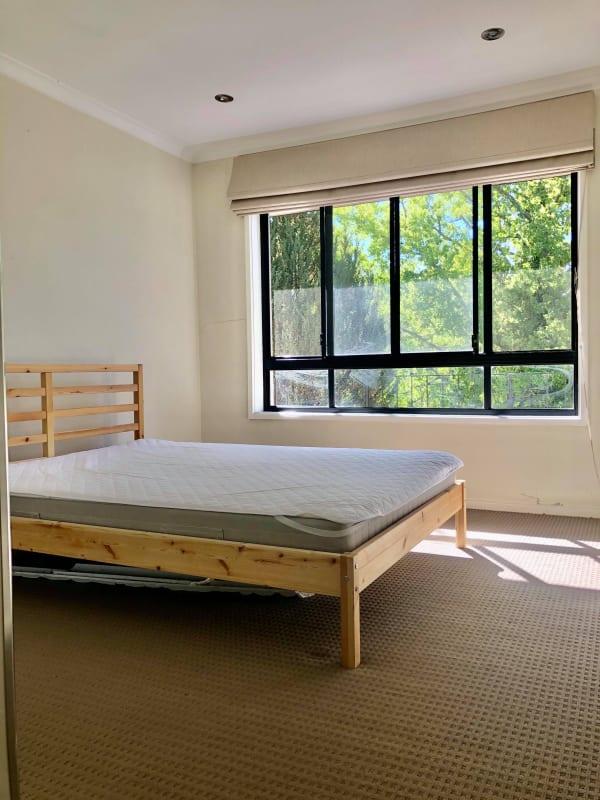 $165, Share-house, 4 bathrooms, Kitchener Street, Garran ACT 2605