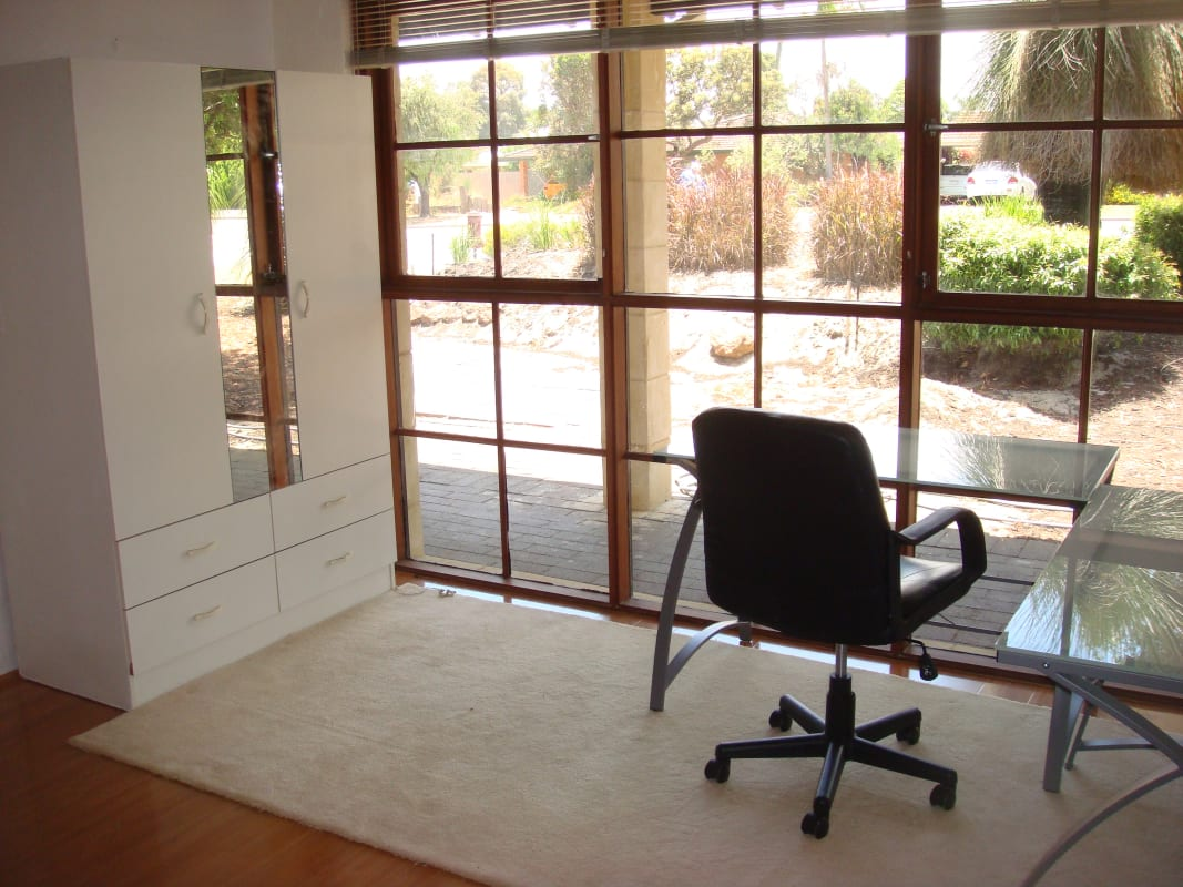 $130, Share-house, 5 bathrooms, Gracechurch Crescent, Leeming WA 6149