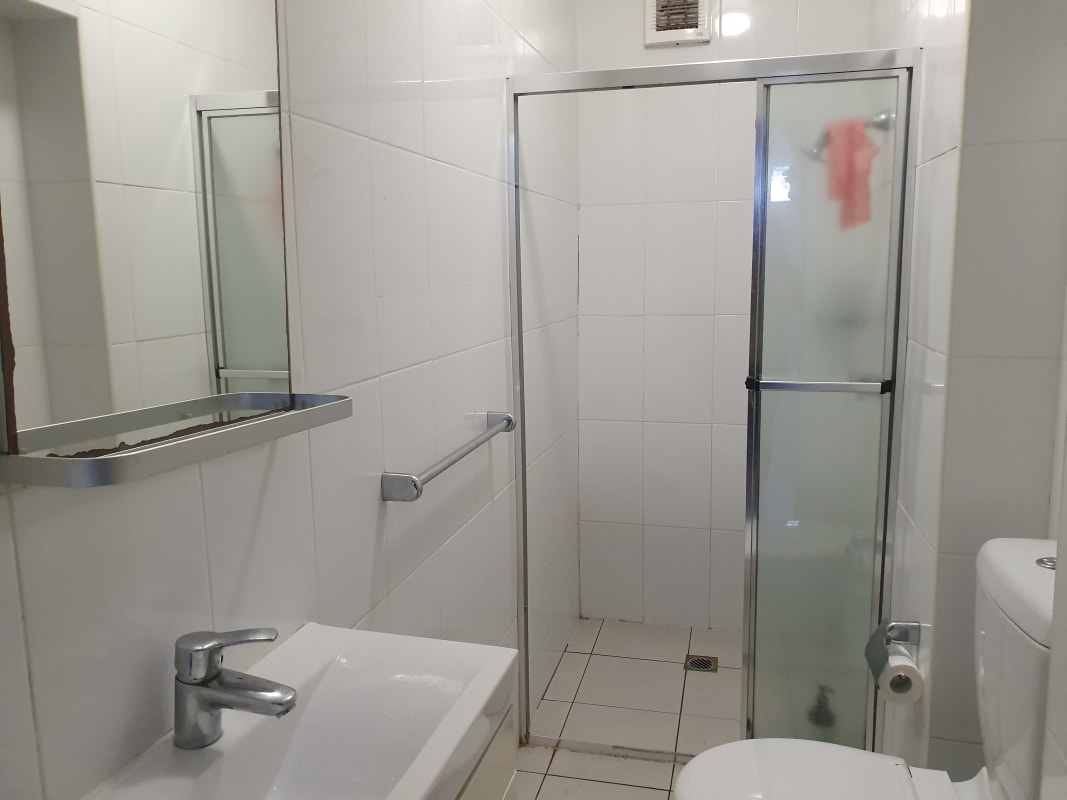 $180-200, Share-house, 2 rooms, Church Street, Newcastle NSW 2300, Church Street, Newcastle NSW 2300