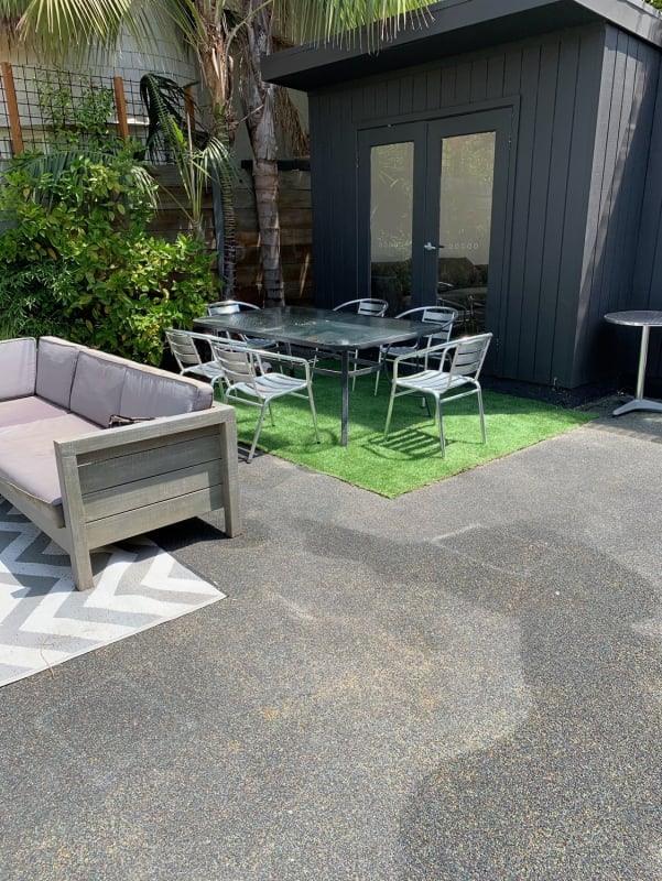 $100, Share-house, 4 rooms, Brighton Road, St Kilda VIC 3182, Brighton Road, St Kilda VIC 3182