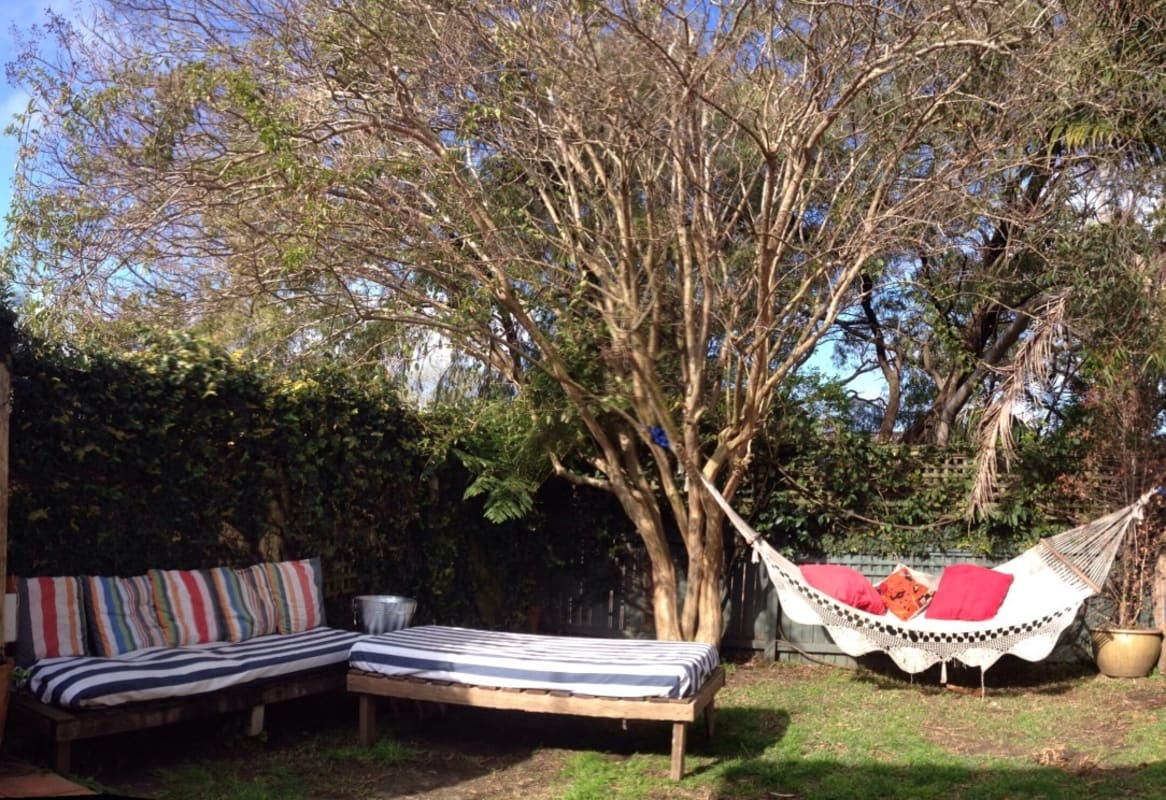 $200, Homestay, 4 bathrooms, Campbell Street, Waverley NSW 2024