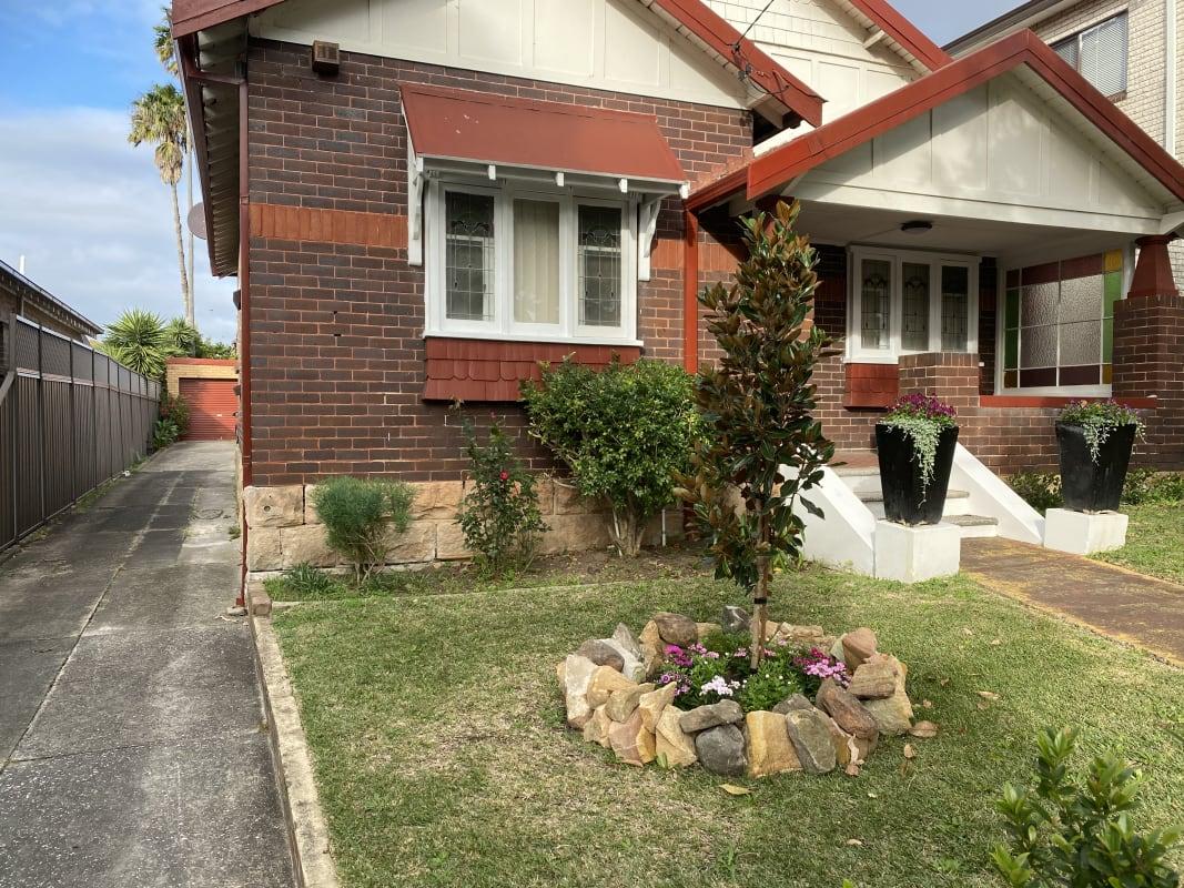 $300, Share-house, 3 bathrooms, Clarke Street, Earlwood NSW 2206