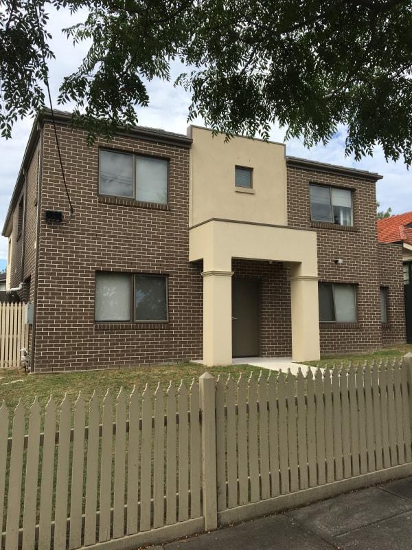 $235, Share-house, 4 bathrooms, Dandenong Road, Oakleigh East VIC 3166