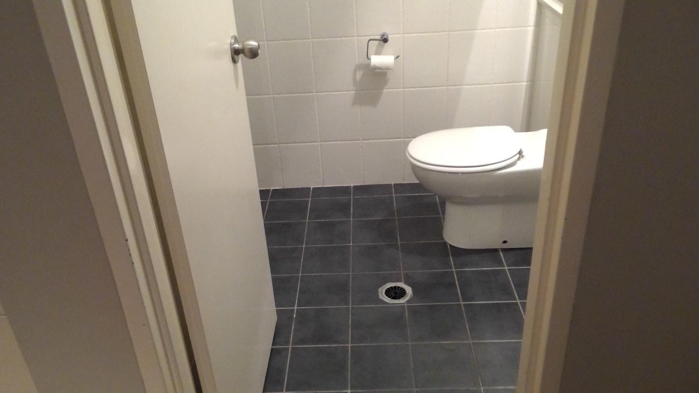 $300, Flatshare, 2 bathrooms, Darling Street, Balmain NSW 2041