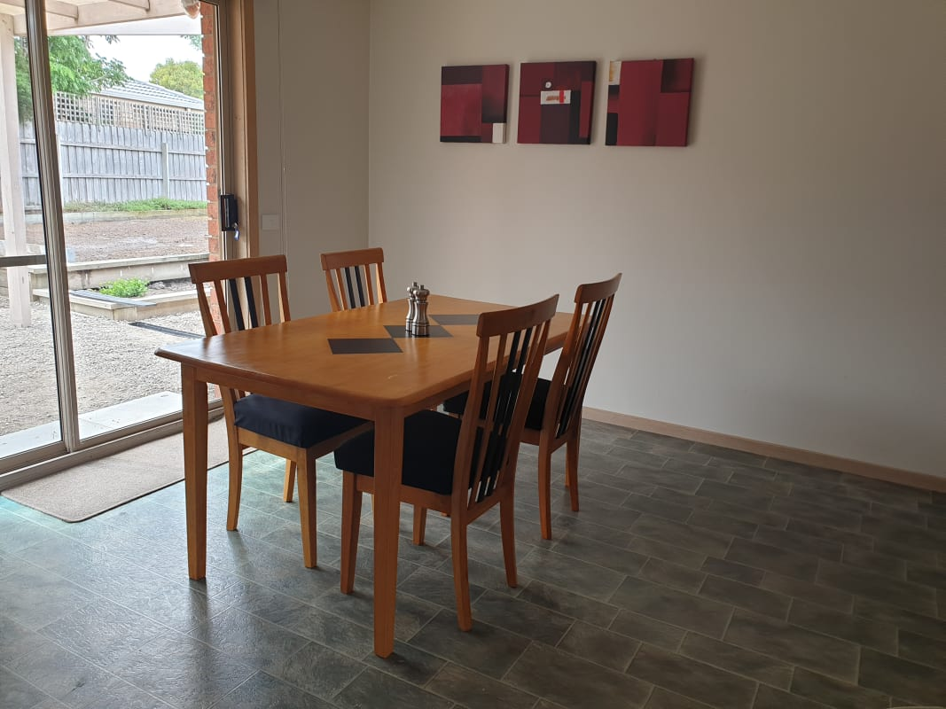 $185, Share-house, 2 bathrooms, Patrobas Court, Traralgon VIC 3844