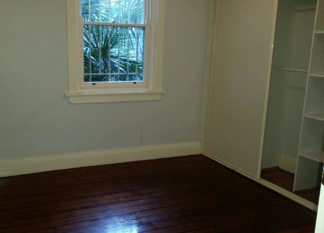 $295, Share-house, 4 bathrooms, River Road, Wollstonecraft NSW 2065