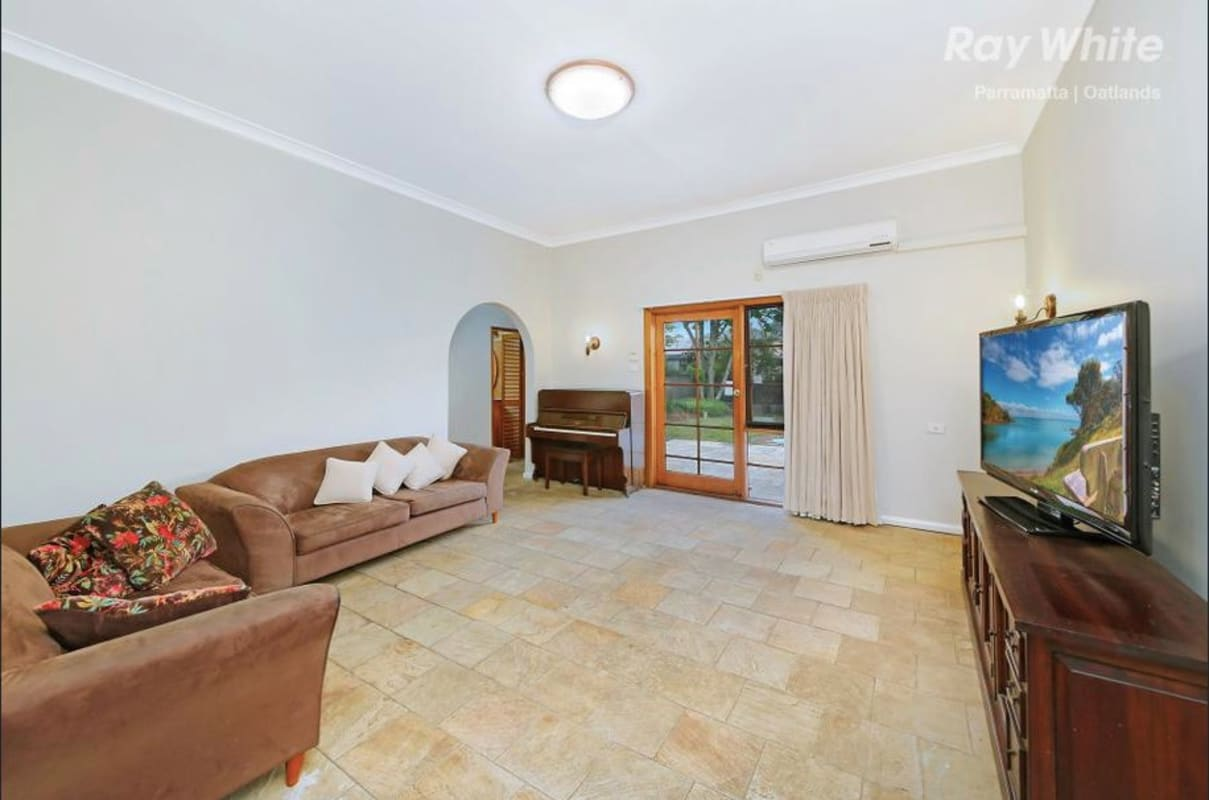 $140, Share-house, 5 bathrooms, Fullagar Road, Wentworthville NSW 2145