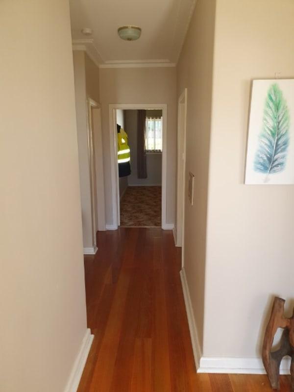 $130, Share-house, 2 bathrooms, Watt Street, Morwell VIC 3840