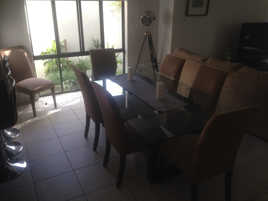 $200, Share-house, 3 bathrooms, Paradise Island, Surfers Paradise QLD 4217