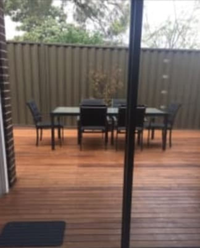 $185, Student-accommodation, 3 bathrooms, Stewart Road, Oakleigh East VIC 3166
