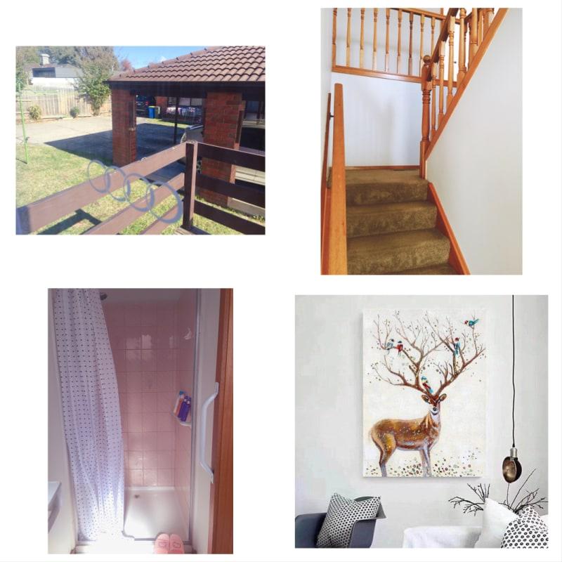 $235, Share-house, 4 bathrooms, Barton Street, Surrey Hills VIC 3127